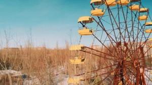 tsjernobyl_fallout_aerocine_vimeo_0